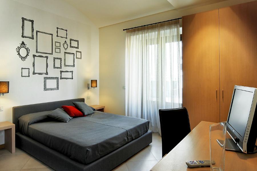 Hotel-Vittorio-Veneto-Ragusa-centro-storico- (2)