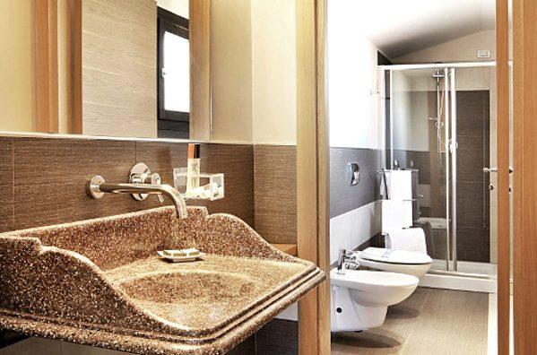 Hotel-Vittorio-Veneto-Ragusa-centro-storico-14