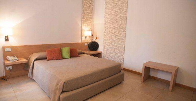 Hotel-Vittorio-Veneto-Ragusa-centro-storico-7