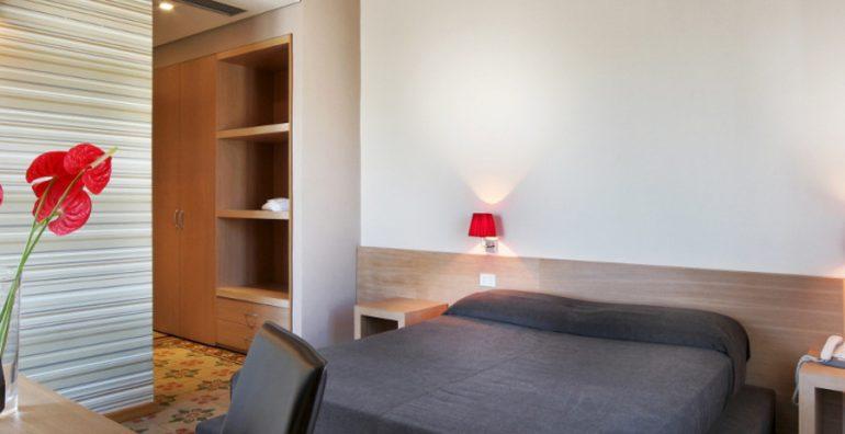 Hotel-Vittorio-Veneto-Ragusa-centro-storico-8