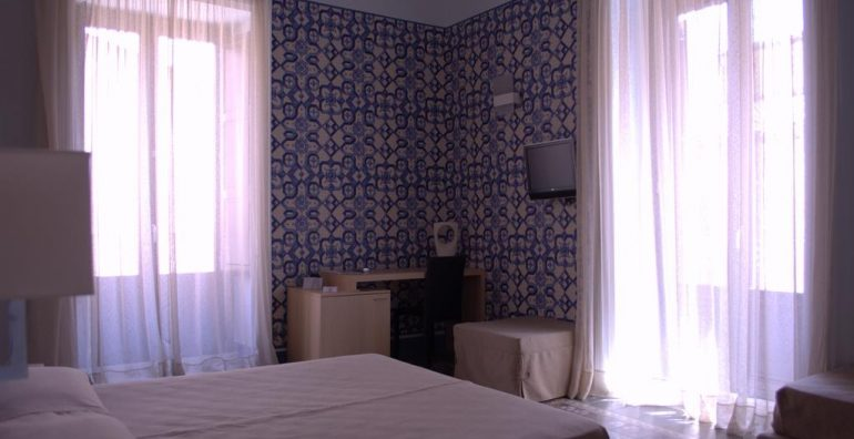 hotel-vittorio-veneto-ragusa-centro-storico-34