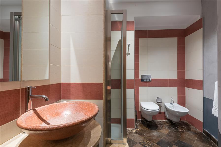 hotel-vittorio-veneto-11