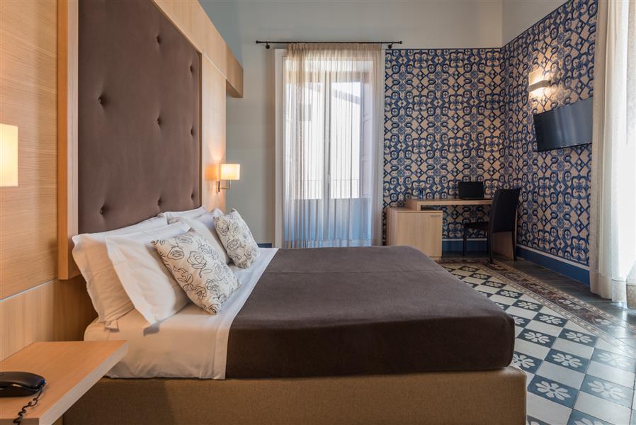hotel-vittorio-veneto-14