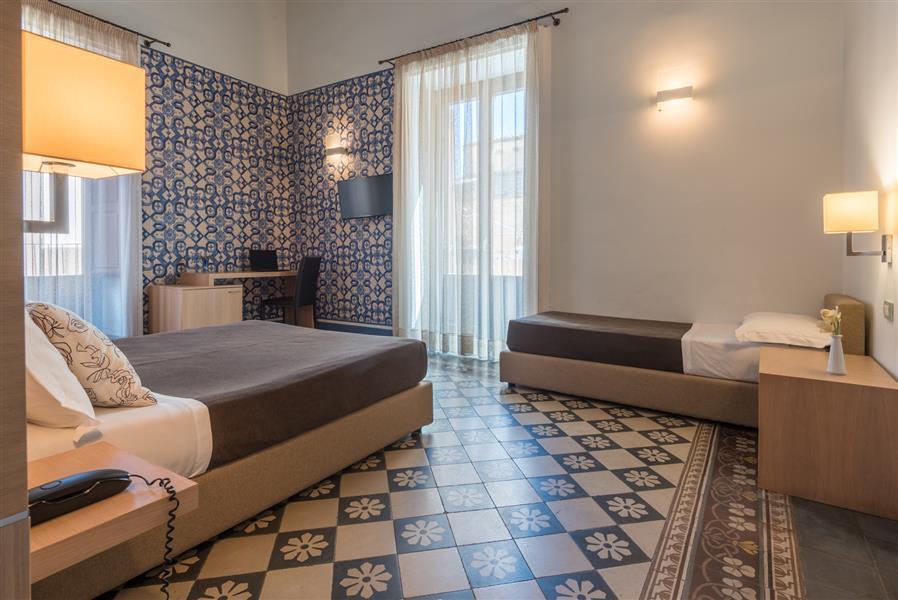 hotel-vittorio-veneto-15