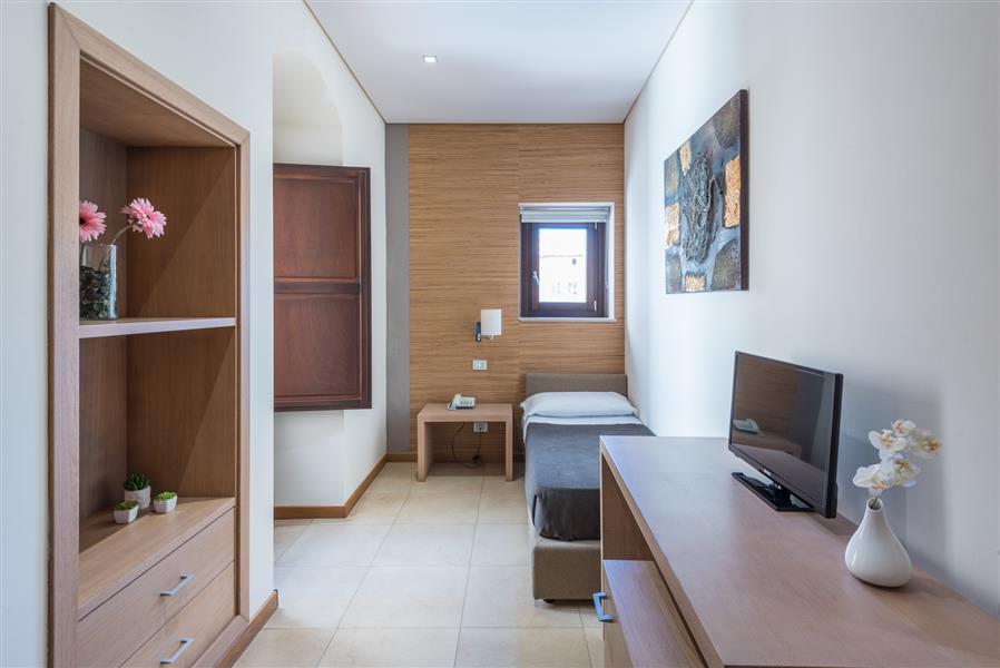 hotel-vittorio-veneto-29