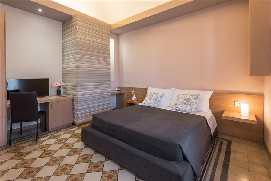 hotel-vittorio-veneto-3