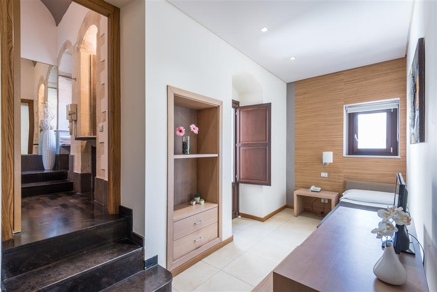 hotel-vittorio-veneto-30