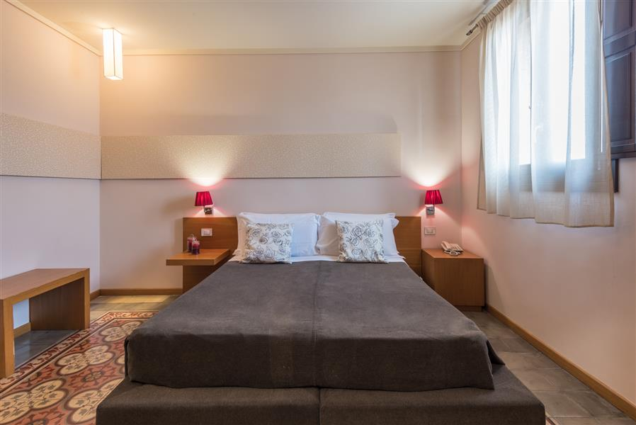 hotel-vittorio-veneto-34