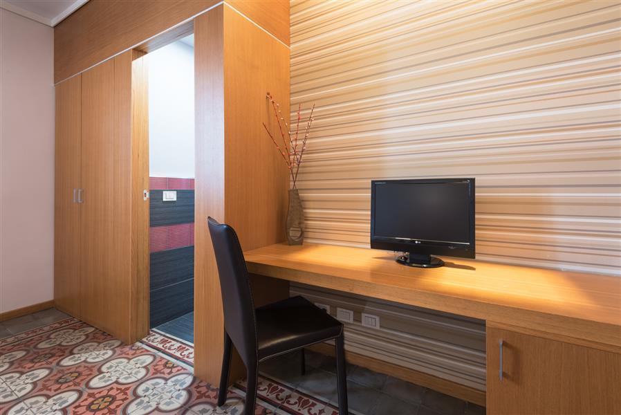 hotel-vittorio-veneto-36