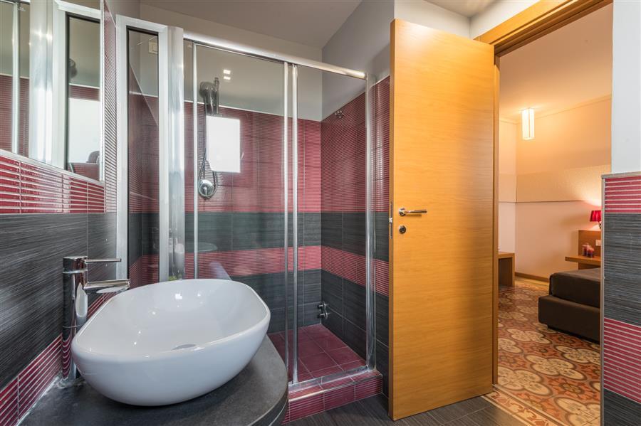 hotel-vittorio-veneto-38
