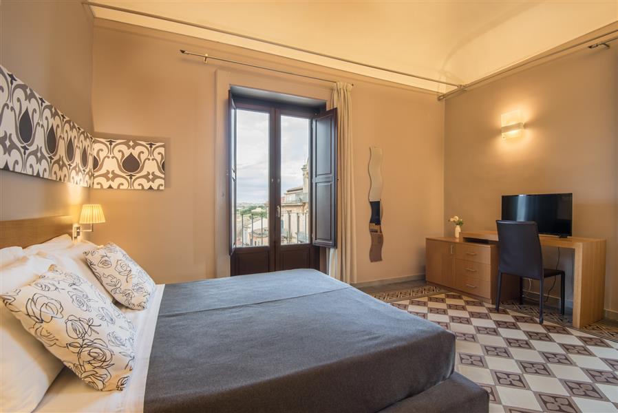 hotel-vittorio-veneto-41