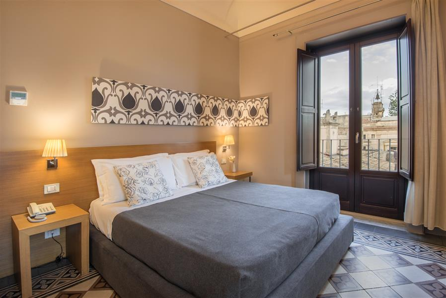hotel-vittorio-veneto-42