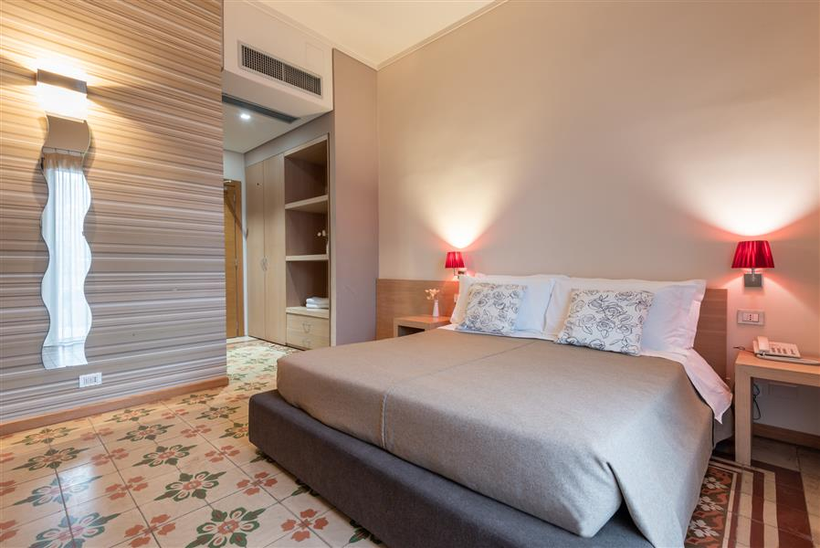 hotel-vittorio-veneto-47