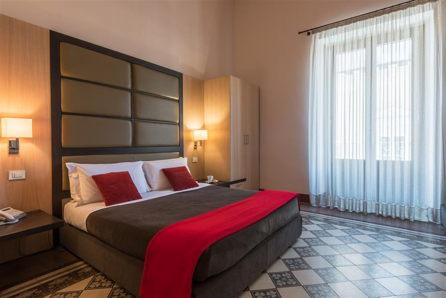 hotel-vittorio-veneto-5