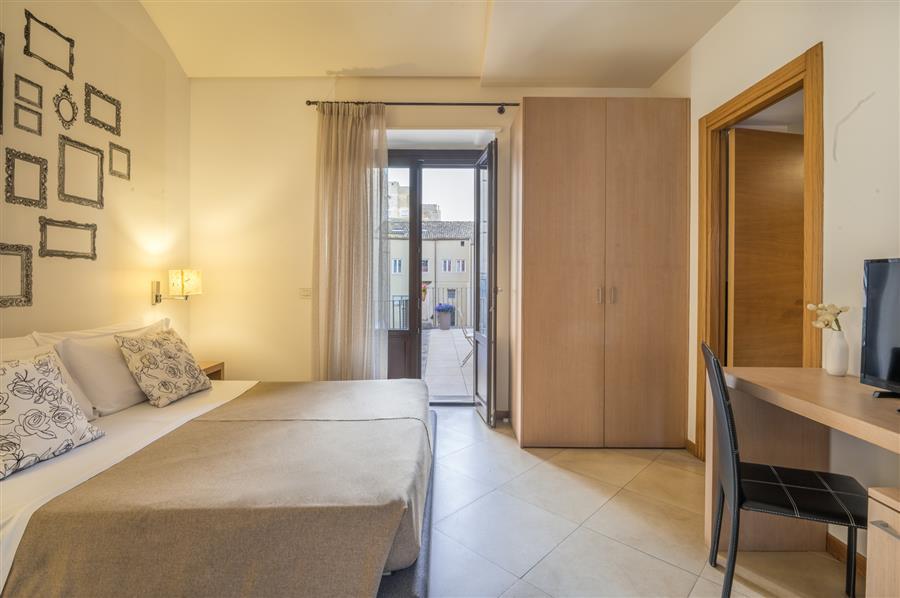 hotel-vittorio-veneto-53