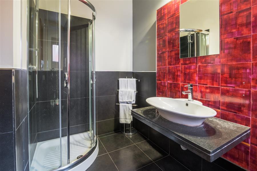 hotel-vittorio-veneto-55