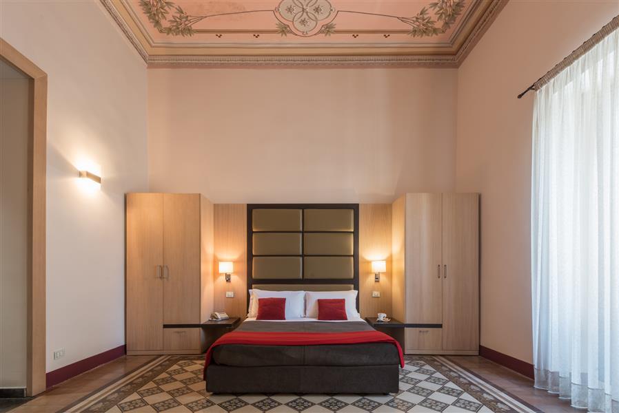 hotel-vittorio-veneto-6