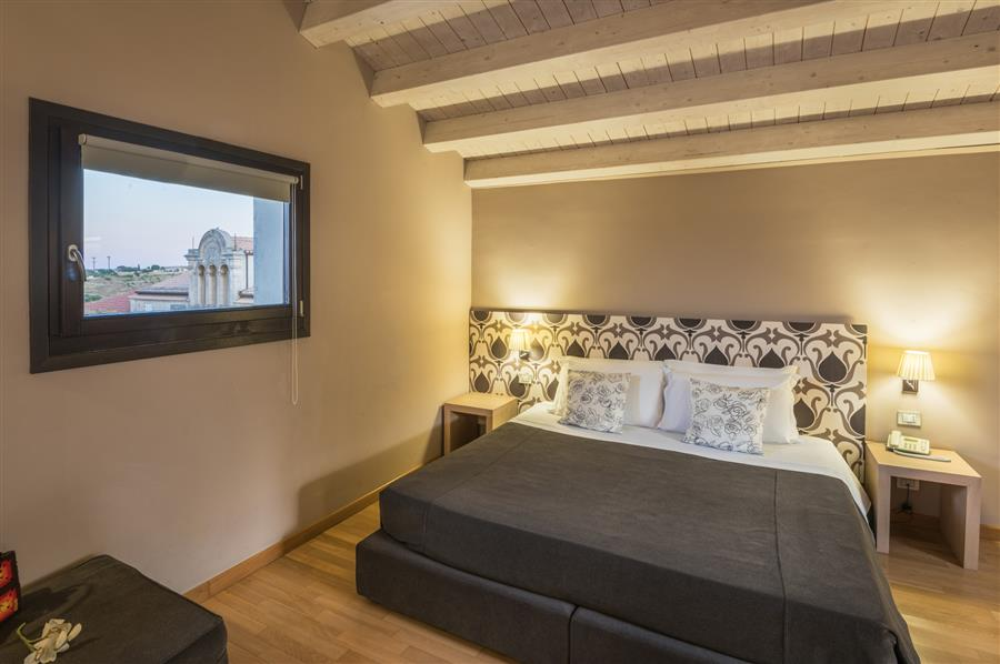 hotel-vittorio-veneto-60