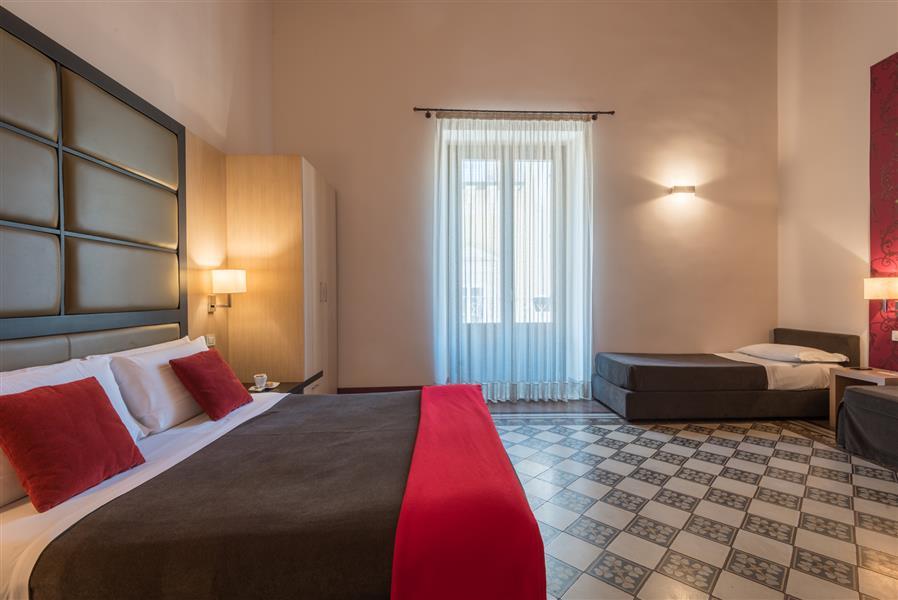 hotel-vittorio-veneto-7